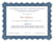 BEN PINKSTON certificate1.jpg