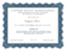 CANYON PEREZ certificate1.pages.jpg
