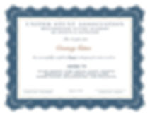 CREASEY GATES certificate1.pages.jpg