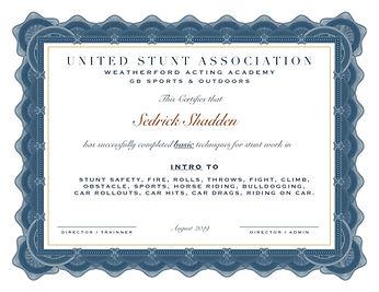 SEDRICK SHADDEN certificate1.jpg
