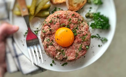 steak-tartare-1_500_306_5_100[1]
