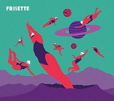 frisette 2eme album.jpg