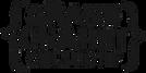 logo-chahut.png
