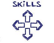 skills1.jpg