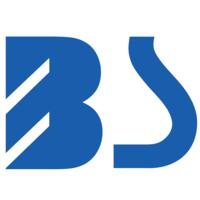 Bonsen-Logo 2.png