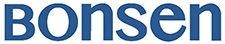 Logo Bonsen.jpg