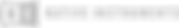native-instruments-logo-vector.png