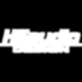 H5-audio-DESIGN-白ロゴ.png