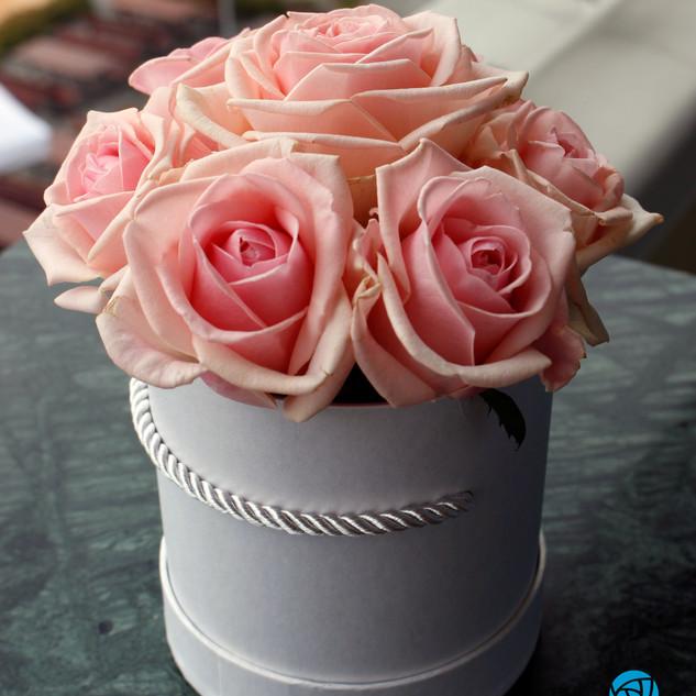 mini flowerbox