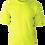 Thumbnail: Футболка NOVIC