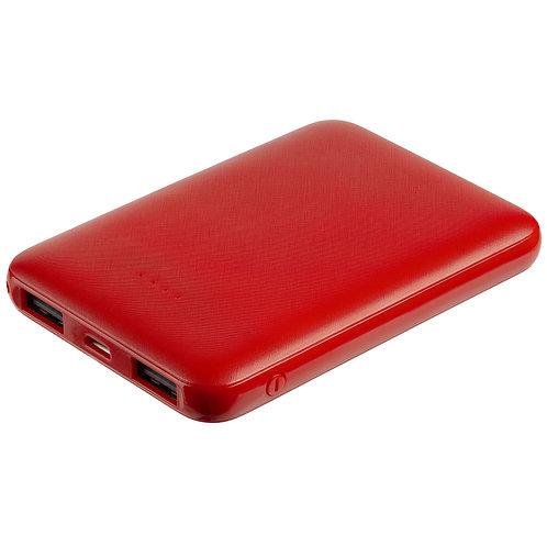 Внешний аккумулятор Uniscend Full Feel 5000 mAh