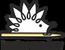 лого igelcompany БЕЗ ФОНА.png