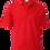 Thumbnail: REDFORT polo (интерлочное пике)
