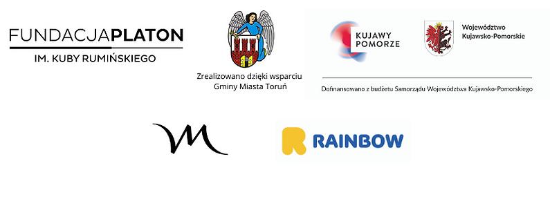 Zrealizowano dzięki wsparciu Gminy Miasta Toruń.png