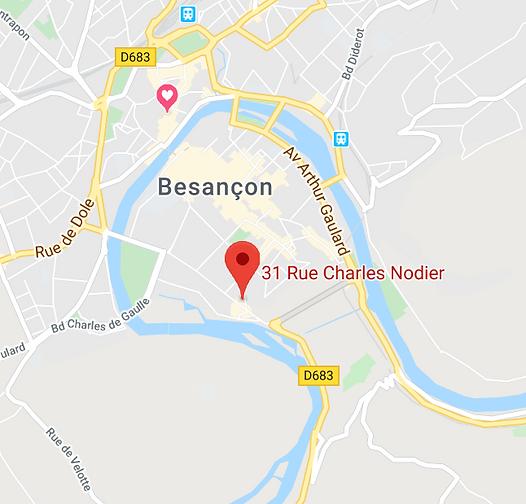 lieu maps.PNG