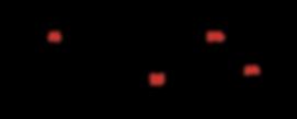 logo universite F-C_quadri.png