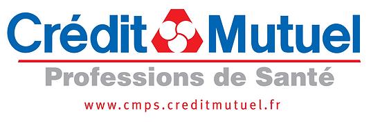 CMPS logo.png