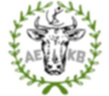 logo AEKB.jpg