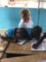 école +.jpg