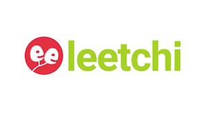 leetchi.png