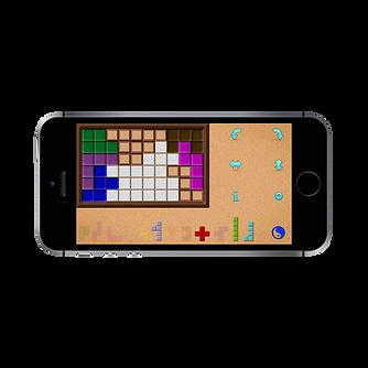 Simulator Screen Shot - iPhone 6 - 2019-