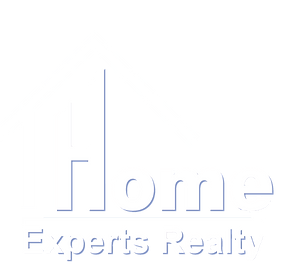 Home Experts Logo WHITE.png