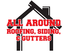 All Around Roofing.png