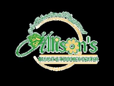 logo3 (1)_edited_edited_edited.png