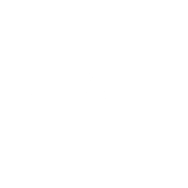 Allison Perkins Caldwell BLACK copy.png