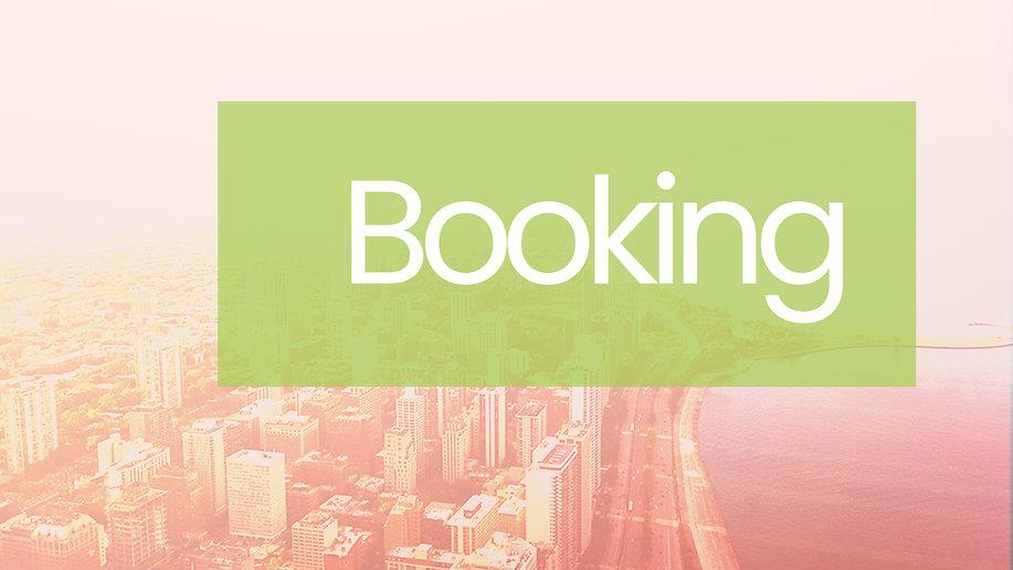 Booking Background.jpg