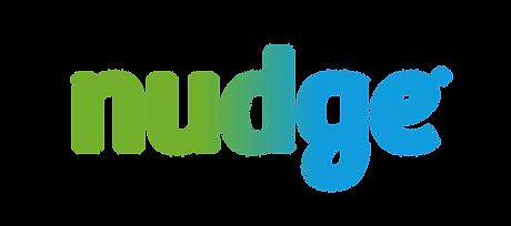 Nudge Logo_standard (2).png