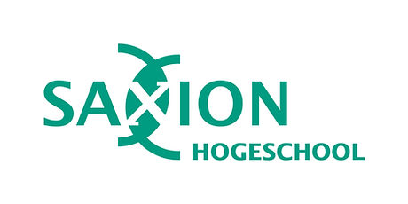 saxion-hogeschool.jpg