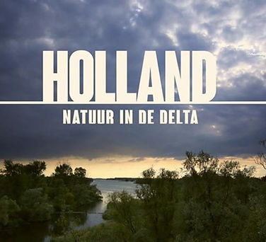 Holland-Natuur-in-de-Delta-Netflix-810x4