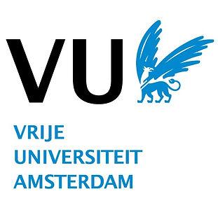vu-vrije-universiteit-amsterdam.jpg