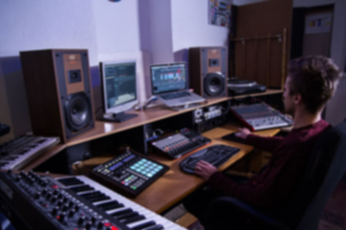 Studio-B.jpg