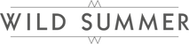 LOGO1-WS_OFF-GRIS.png