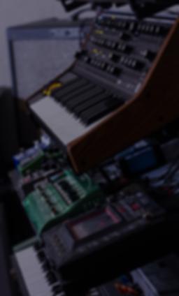 Visuel-accueil-Son-SoundDesign.png