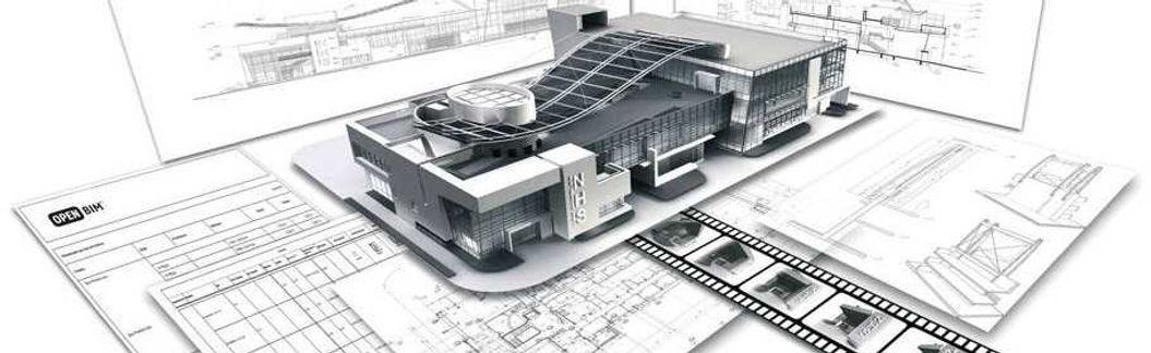AutoCAD Civil 3D-banner - Exponiq engineering