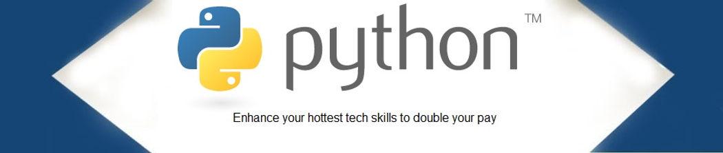 Python Programming - Exponiq Engineering