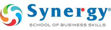 synergy_logo-page-001.png
