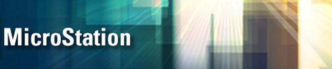 MicroStation-banner - Exponiq Engineering