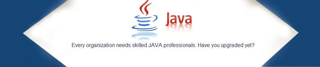 Java Programming - Exponiq Engineering