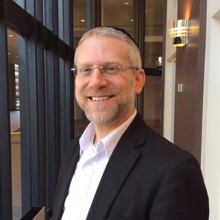 Dr. Jason Berendt