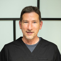 Terry Simmons, RN
