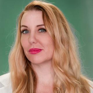 Renee Dries, RN