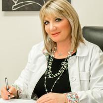 Dr. Natalya Arantes