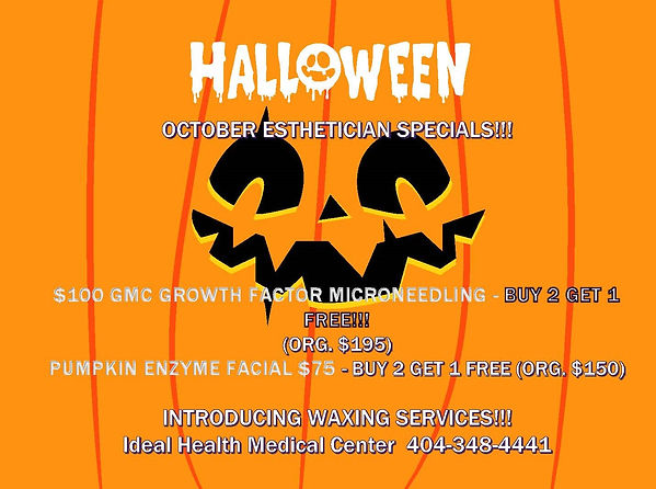 OCTOBER ESTHETICIAN SPECIALS_Page_1.jpg