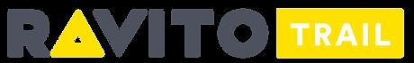 Logo_RavitoTrail_2019_v2.png