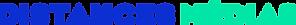 Logo_DistancesMedias.png