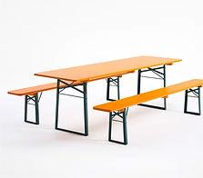 Tavoli-e-panche.jpg
